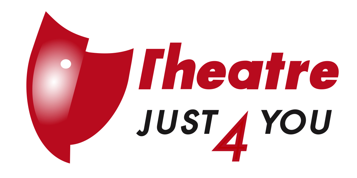 Theatre Just 4 You